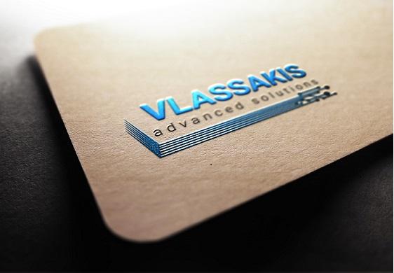 logo-card-mock (1)