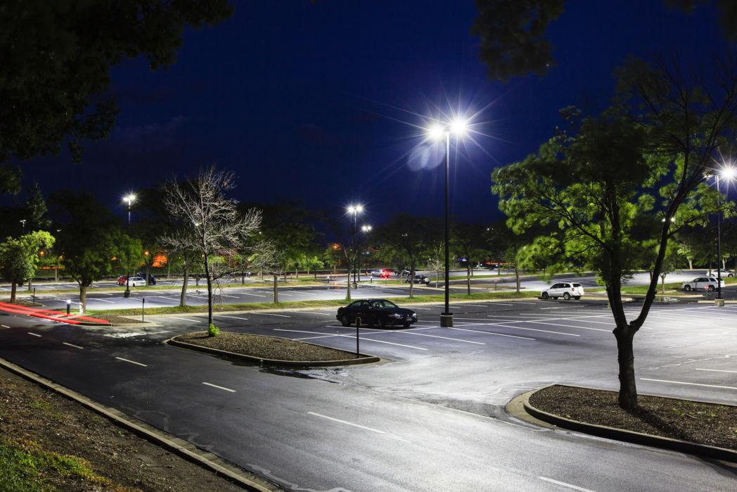 Ήπειρος: Φωτισμός και κτίρια στην ενεργειακή εποχή!