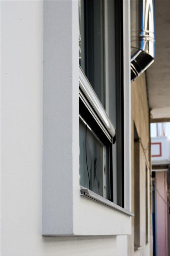 bd98fe4d85e Διαμόρφωση ισόγειου χώρου παλιάς αποθήκης σε κατοικία στο Κιάτο ...