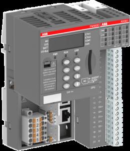 ClimaEco από την ABB  Ολοκληρωμένος έλεγχος HVAC μέσω KNX - Έξυπνα ... 37d8a0fb38a